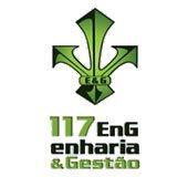 117 Engenharia e gestão