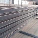 Empresa de pintura eletrostática para portas